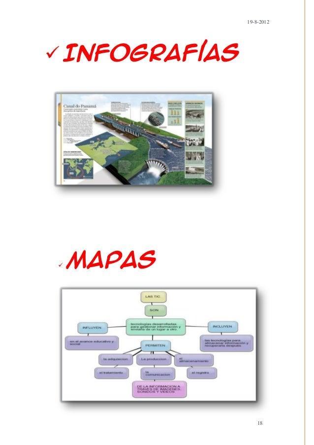19-8-2012 Infografías   Mapas                    18
