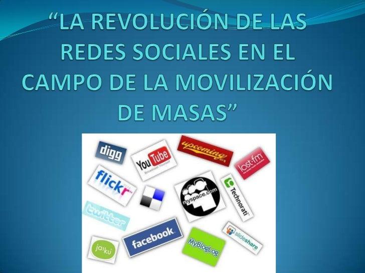 LA VINCULACIÓN COMO CLAVE DELÉXITO DE LAS REDES SOCIALES El éxito de una red social  se basa en su teoría de  los grados:...