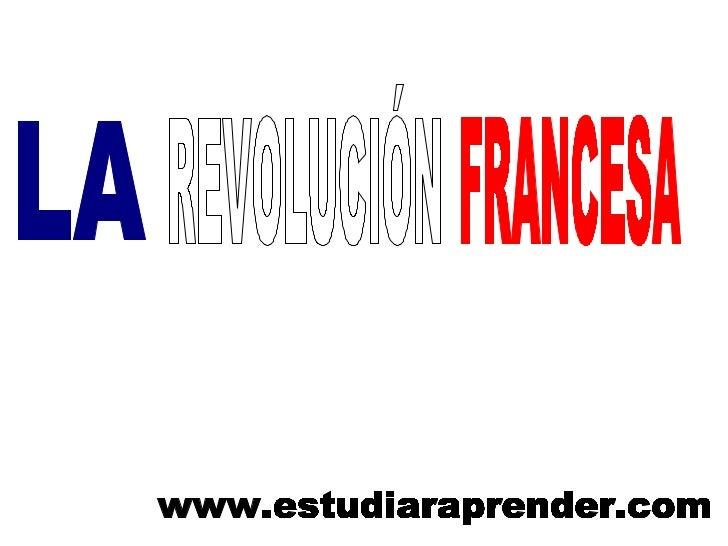 Una Asamblea formada por                                      Poner orden en la Hacienda Representantes del Clero,  La Nob...