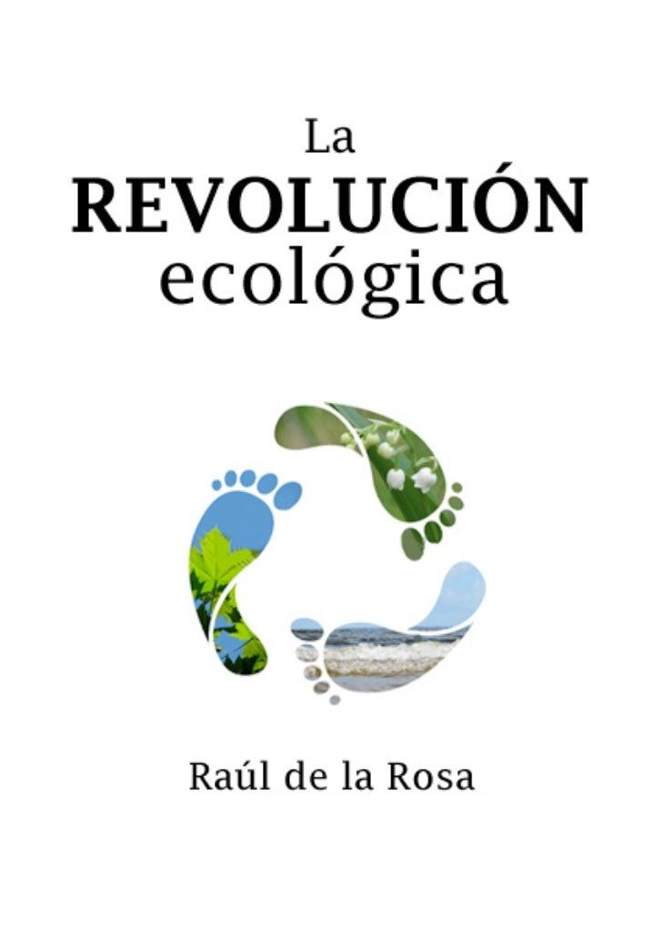La revolucion ecologica 77765a39640