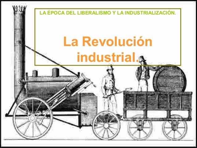invenciones o innovaciones tecnicas en la agricultura
