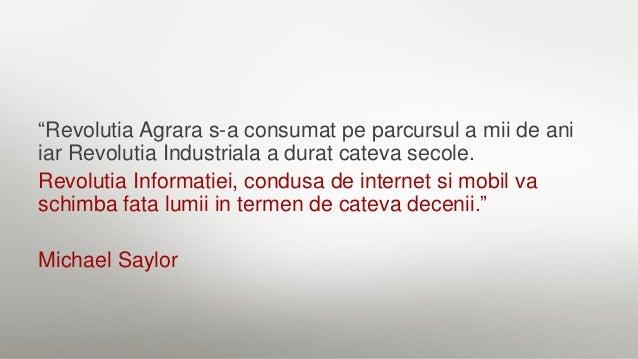 Mugur Patrascu – Managing Partner Breeze Mobile Mugur.patrascu@ileo.ro 0751751400