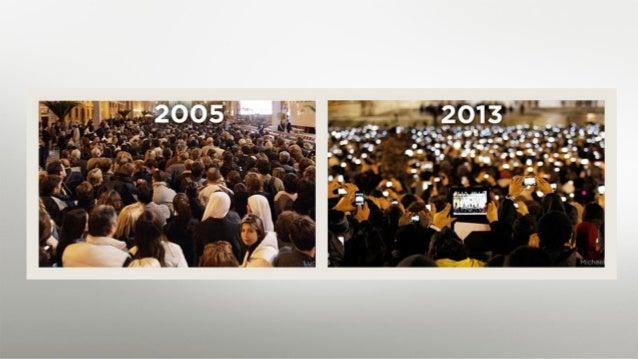 2012 75 miliarde de aplicatii descarcate din toate magazinele de aplicatii 10,7aplicatii de utilizator