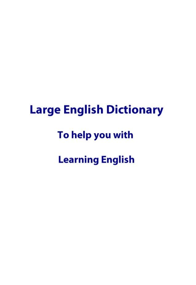 navneet dictionary english to marathi free download pdf