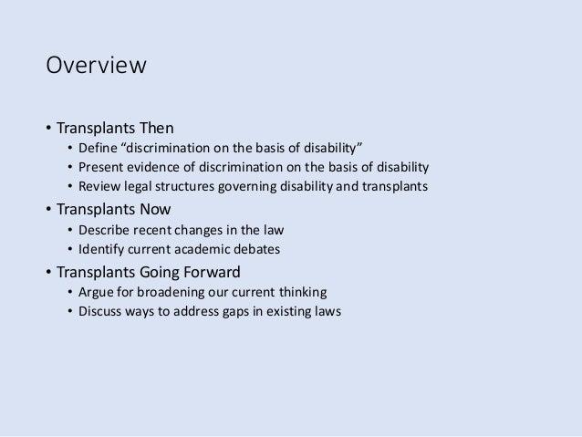 define legal disability