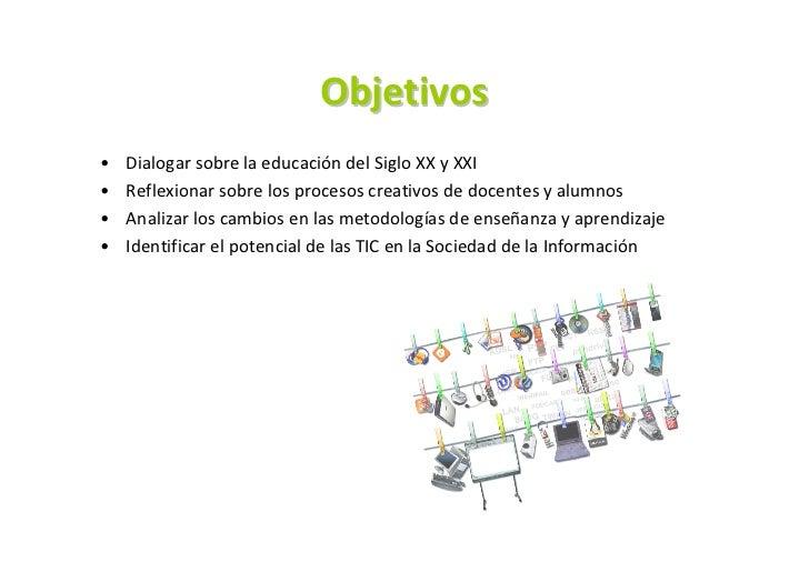 Estrategias Didácticas- Septiembre 2012 Slide 2
