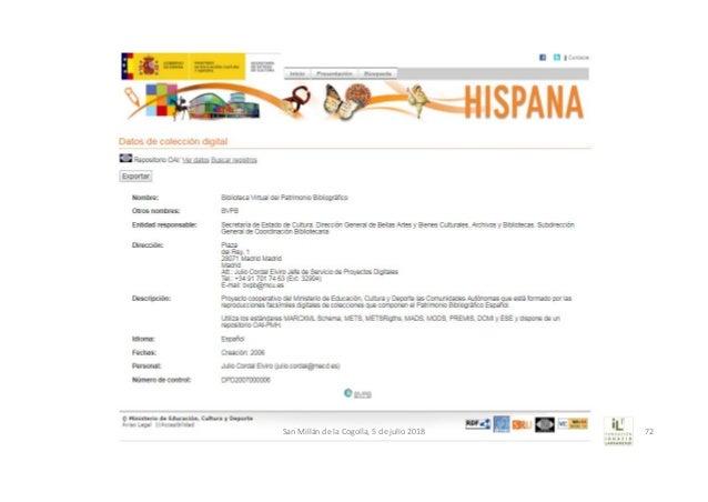 SanMillándelaCogolla,5dejulio2018 72
