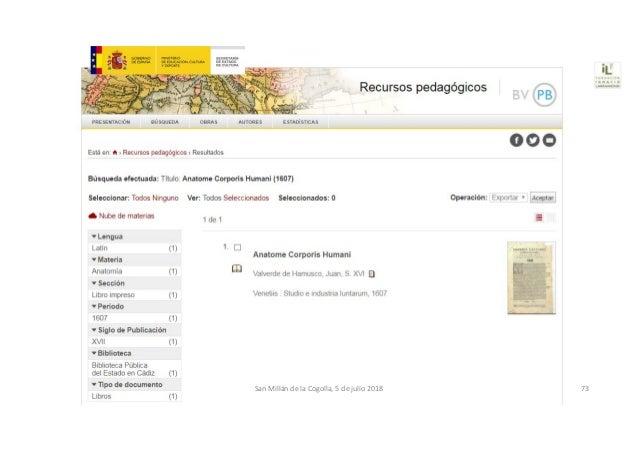 SanMillándelaCogolla,5dejulio2018 73