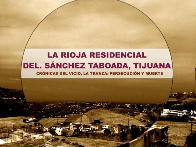 GIG Desarrollos Inmobiliarios Manda al Carajo la Seguridad del Cliente y Calidad de Productos, Denuncian desde La Rioja Re...