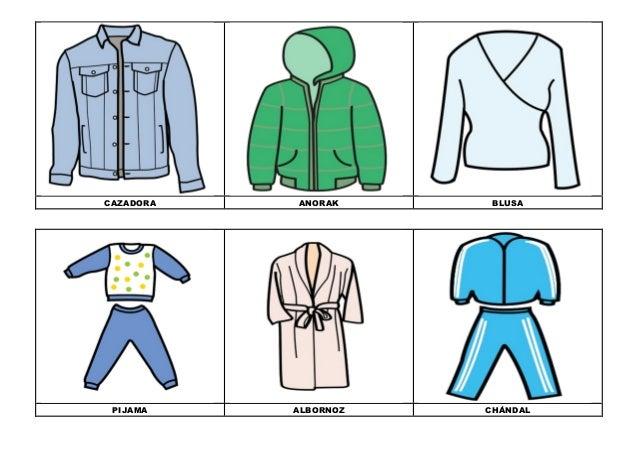 Colorear Dibujo Pantalón En Línea: La Ropa 3 C Color