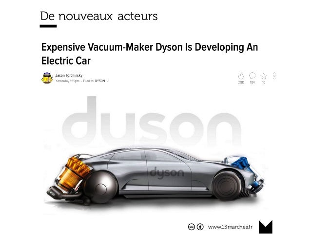 www.15marches.fr De nouveaux acteurs OS Vehicle