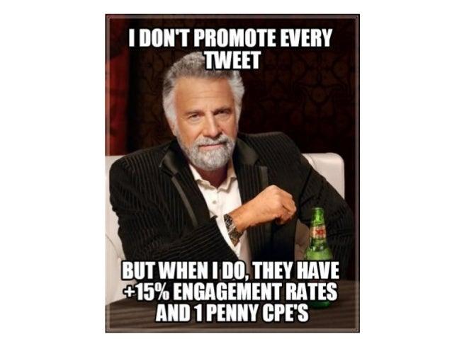 # 7. People-Based PPC Marketing!