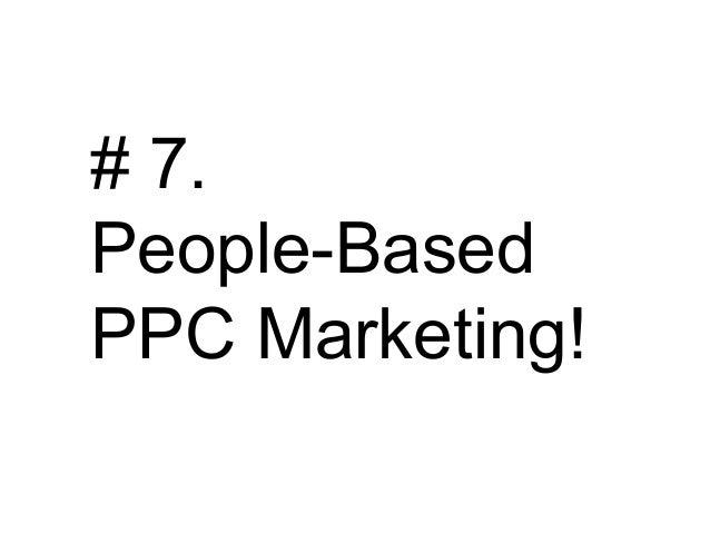 """Twitter """"People Advertising""""! Larry Kim (@larrykim) #SEARCHFEST"""
