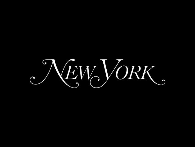New York Mag Network of Sites