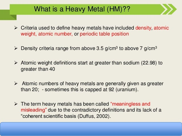 Heavy metal pollution and remediation in urban and peri urban agricul 4 urtaz Image collections