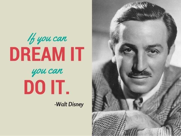 Famous Entrepreneurs Quotes Larry Scheinfel...