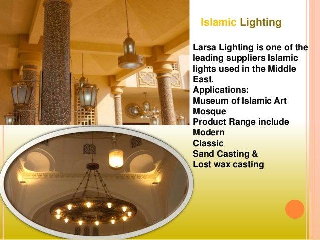 Decorative Lights Online In Dubai