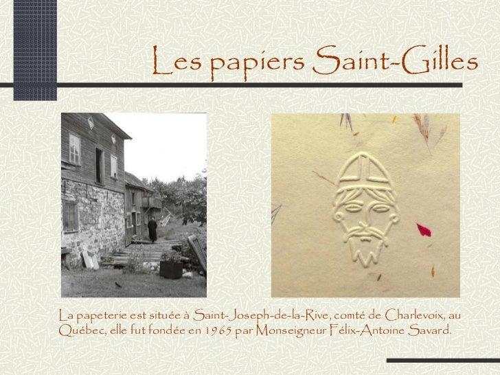 Art et papier for Papeterie longueuil