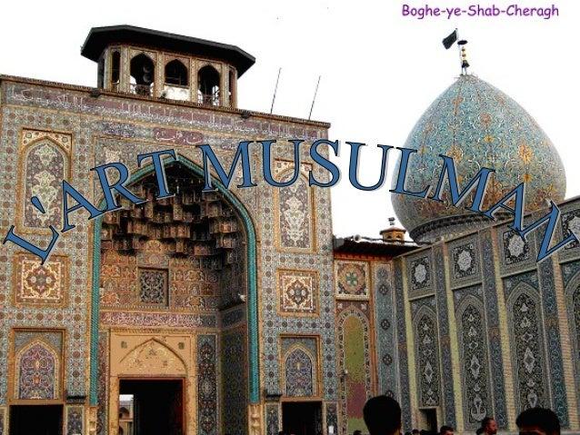 Les grandes étapes de lexpansion musulmaneEn 632, les Musulmans font la conquête du sud de lArabie (la Mecque),de 632 à 65...