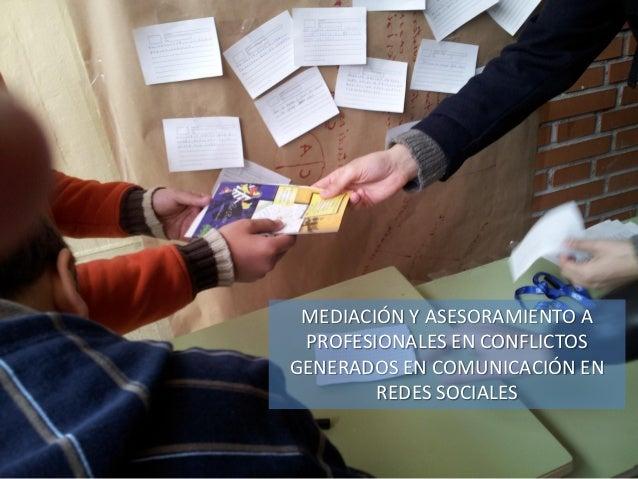 TUENTI RESPONSABLESEn los centro s educativos desecundaria de Ciudad LinealMadrid.Dentro de acciones conjuntas depromoción...