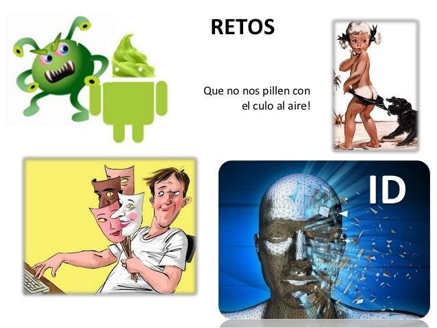 Nuevas plataformas digitalesUso de móviles o tabletas                                       NUEVAS OPORTUNIDADES    N   M ...