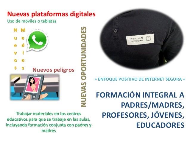 www.larueca.info@laruecaas