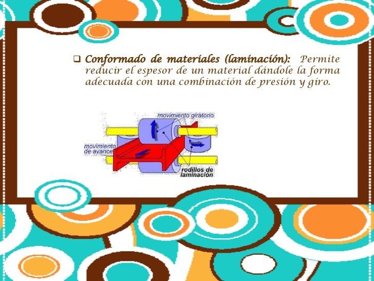  Rodillo de cocina: es un utensilio  de cocina de forma cilíndrica, de  longitud entre los 20 y los 40  centímetros, que ...