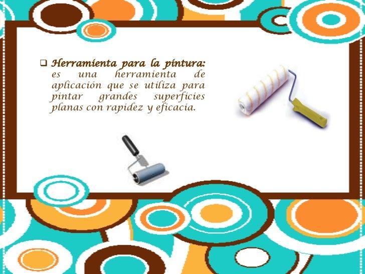WEBGRAFÍA http://tecnologiaeinformaticasahagun.blogspot.com http://concurso_cnice.mec.es/cnice2006/material107/  operado...