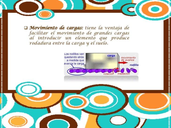  Conformado de materiales (laminación): Permite  reducir el espesor de un material dándole la forma  adecuada con una com...