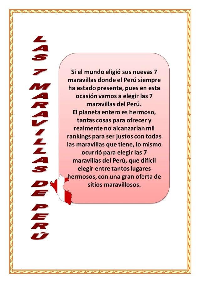 Las líneas de Nazca son antiguos geoglifos que se encuentran en las Pampas de Jumana, en el desierto de Nazca, entre las p...