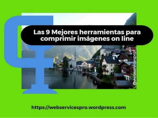 Las-9-mejores-herramientas-para-comprimir-imágenes-on-line