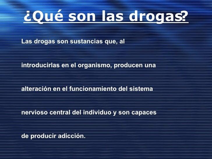 esteroides ilegales en chile