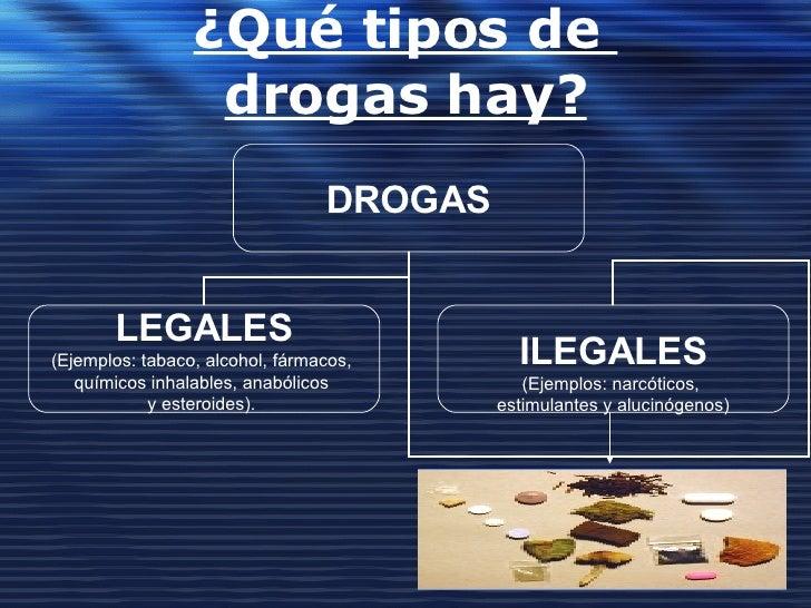 anabolicos legales en mexico