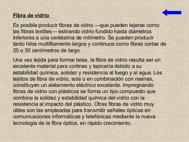 Las fibras-textiles-3 Slide 3