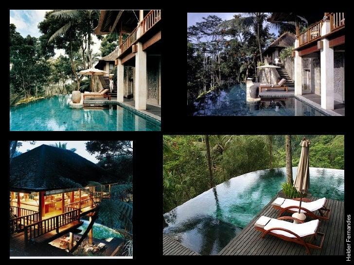 Las mejores piscinas for Mejores piscinas