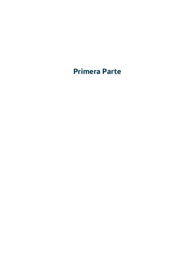 Primera Parte III_Valparaiso_remaquetado.indd 1III_Valparaiso_remaquetado.indd 1 04/03/14 11:2604/03/14 11:26