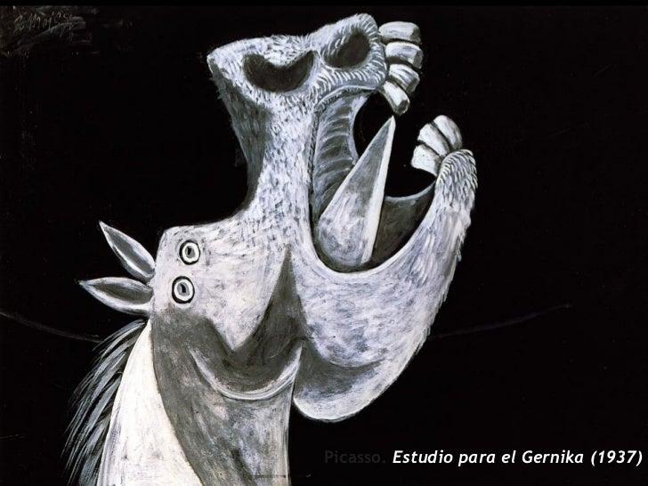 Resultado de imagen para gernika 1937