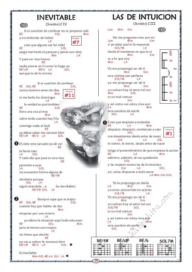 DESCARGAR LAS 100 MEJORES ROCKAS PDF