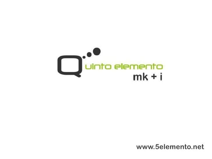 www.5elemento.net      www.5elemento.net