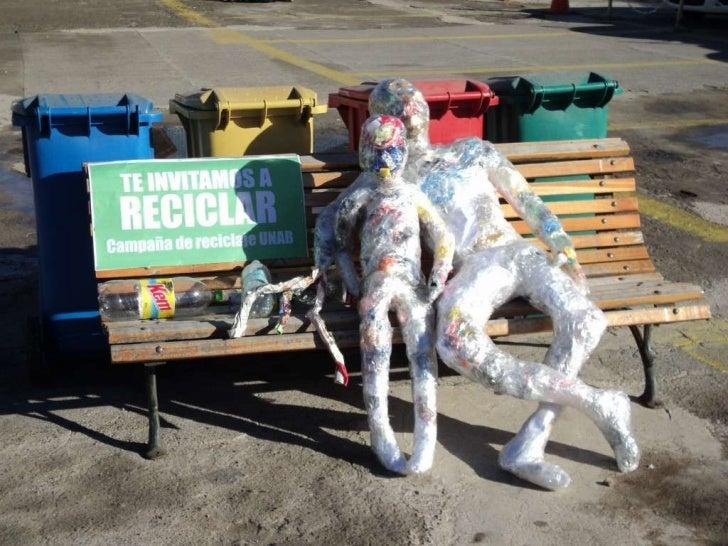 Las 3 R Reducir Reutilizar Reciclar