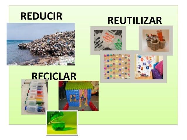 8 best reducir reutilizar reciclar '' rrr '' images on ... |Reducir Reutilizar Y Reciclar