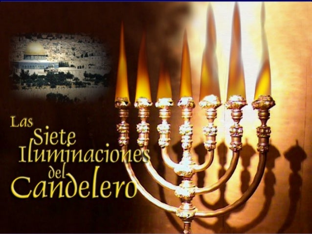 ENTRANDO ALENTRANDO AL LUGAR SANTOLUGAR SANTO EXO 3:4-5 ... DiosEXO 3:4-5 ... Dios lo llamó delo llamó de enen medio de la...