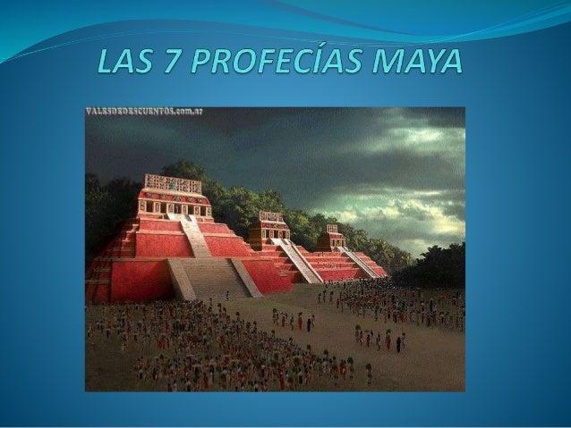 PRIMERA PROFECÍA: Según esta profecía, el 22 DE DICIEMBRE DE 2012 el Sol recibirá un rayo sincronizador del centro de la g...