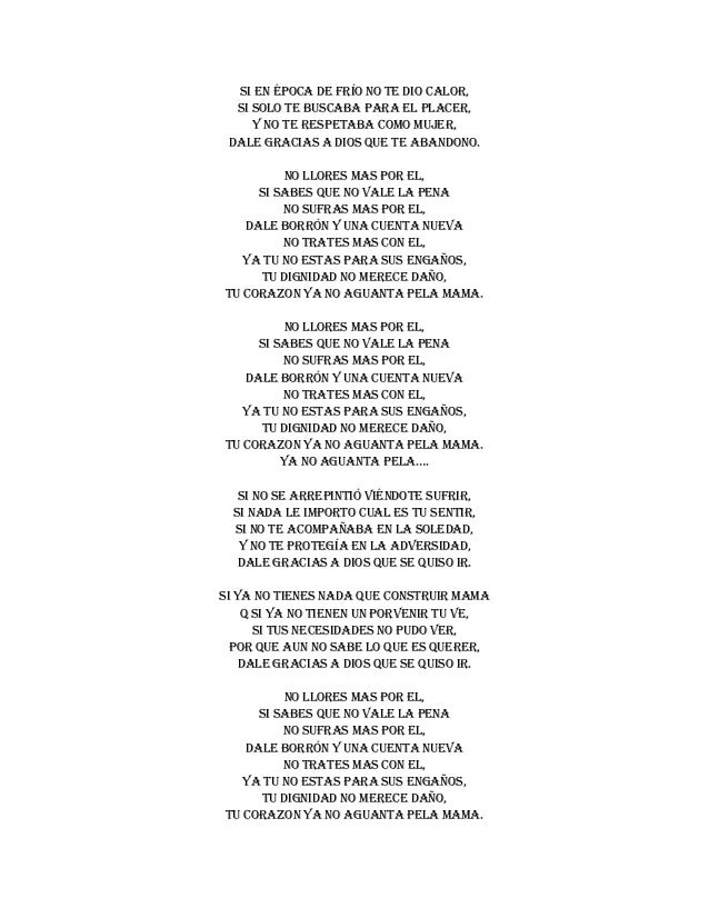 Las 8 canciones de vico c for Adios no olvides nunca este jardin cancion