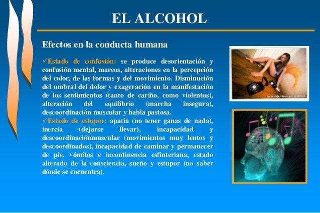 Las clínicas el tratamiento contra el alcoholismo el borde de Krasnodar
