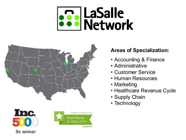 C O N F I D E N T I A L Areas of Specialization: • Accounting & Finance • Administrative • Customer Service • Human Re...