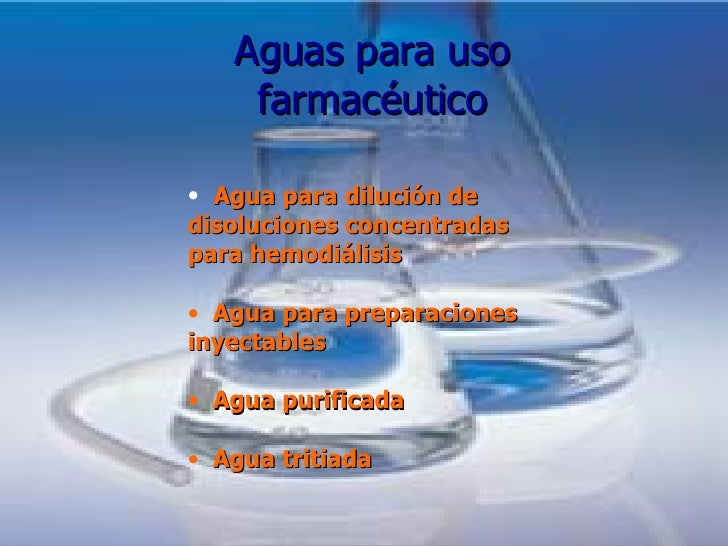 Lasaluddelagua for Plasticos para estanques de agua