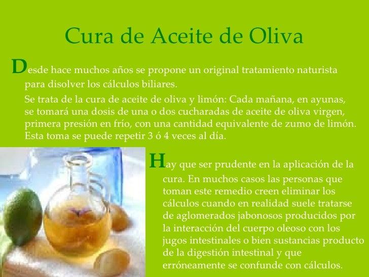 Intervencin enriquece recetas naturales para eliminar la grasa abdominal trminos