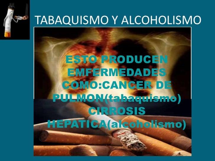 La  salud diapositivas Slide 3