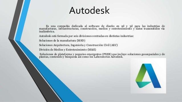 sketchup Es un modelado 3d programa de computadora para una amplia gama de aplicaciones de dibujo como de arquitectura, di...